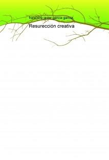Resurección creativa