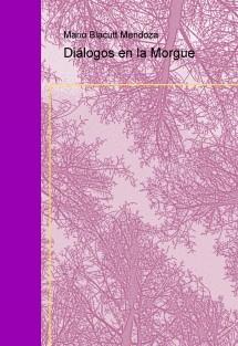 Diálogos en la Morgue