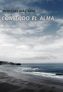 CON TODO EL ALMA