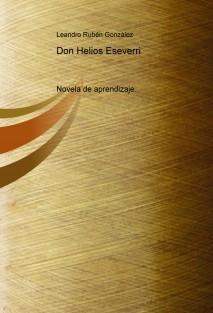 Don Helios Eseverri