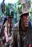 Vietnam una guerra sin fin