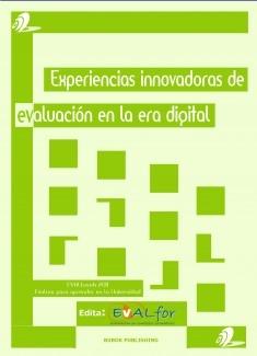 Experiencias innovadoras de evaluación en la era digital. EVALtrends 2011