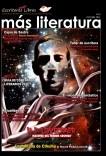 Más Literatura - nº 8 - Octubre 2011