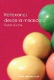 REFLEXIONES DESDE LA MECEDORA