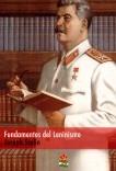 Fundamentos del Leninismo