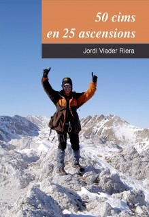50 Cims en 25 ascensions