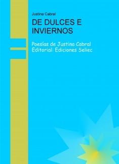 DE DULCES E INVIERNOS