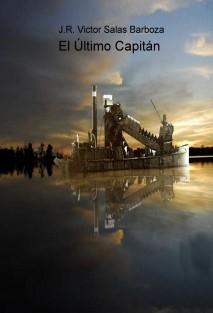 El Último Capitán