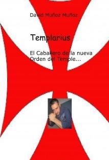 Templarius