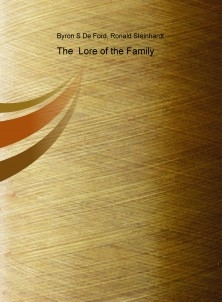 The  Lore of the Family
