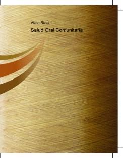 Salud Oral Comunitaria