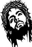 Novela Real Conversaciones con Dios