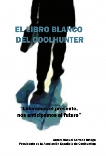 El libro blanco del coolhunter