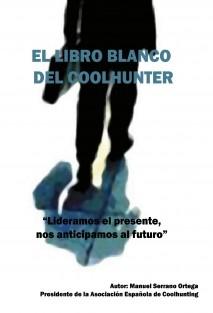 El libro blanco del coolhunter