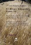 El Trigo Ahogado - Tomo II
