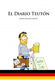 El Diario Teutón