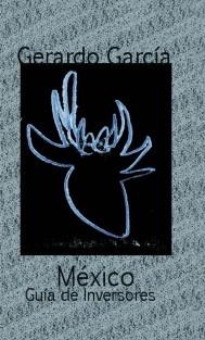México. Guía de Inversores