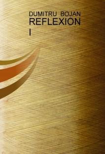 REFLEXION  I