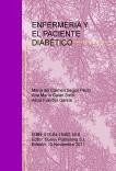 ENFERMERIA Y EL PACIENTE DIABÉTICO