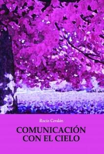 COMUNICACIÓN CON EL CIELO