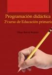 Programación didáctica para 2º curso de Educación Primaria
