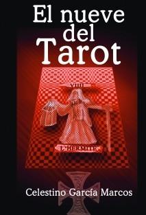 El Nueve del Tarot
