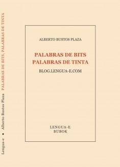 Palabras de bits, palabras de tinta (e-book)