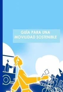 Guía para una Movilidad Sostenible