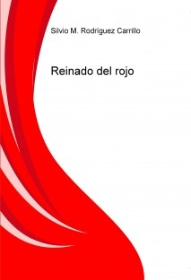 Reinado del rojo