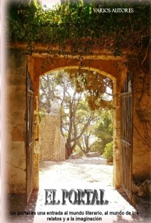 El portal de los relatos