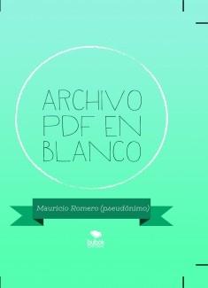 Los casos de Mauricio Romero el detective de Cuenca