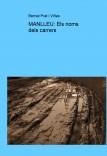 MANLLEU: Els noms dels carrers
