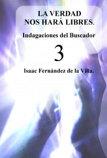 http://www.bubok.es/downloads/download_libro_gratis?book=MjA4NTI3LTIwMTQwNjA2LQ==&tipo_portada=6&clave=aXNhZmRlbGF2aWxsYUB5YWhvby5lcw==&verificado=df33216386c22dfdecaa4be6bef0b806b93774c2a543d102c1f11a4d7d8d3d73