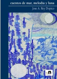 Cuentos de mar, melodía y luna