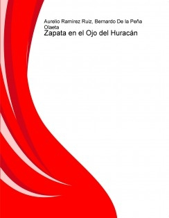 Zapata en el Ojo del Huracán