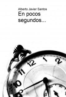 En pocos segundos...
