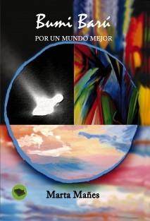 Bumi Barú