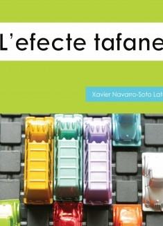 L'Efecte Tafaner