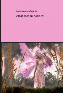 Libro 9 de poesías