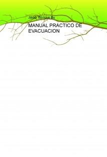 MANUAL PRACTICO DE EVACUACION