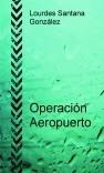 Operación Aeropuerto