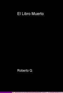 El Libro Muerto