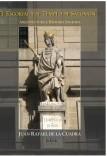 El Escorial y el Templo de Salomón