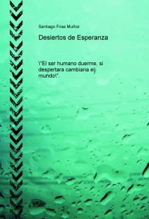 Desiertos de Esperanza