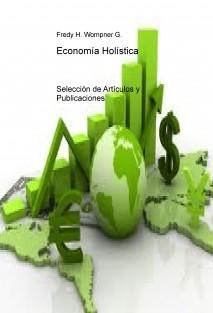 Economía Holística