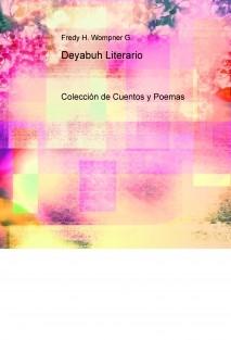 Deyabuh Literario