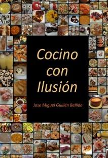Cocino con Ilusión
