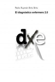 El diagnóstico enfermero 2.0