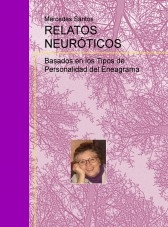 RELATOS NEURÓTICOS