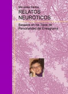 RELATOS NEURÓTICOS